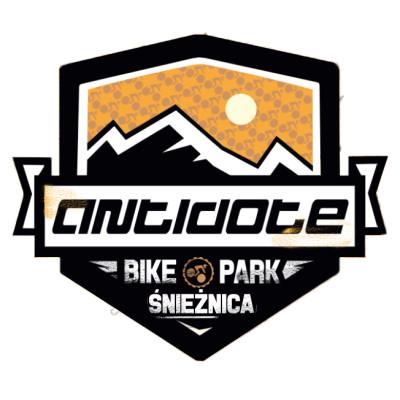 Antidote Bike Park