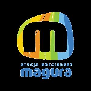 Projekt trasy Downhill na Magurze Małastowskiej