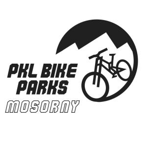 PKL Bike Parks Mosorny