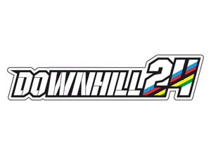 Downhill24