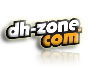 DH ZONE