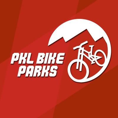 PKL Bike Parks Żar