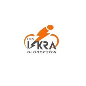 Projekt Pumptracku w Głogoczowie