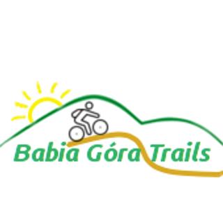 Trasa podjazdowa A2 – Babia Góra Trails – Zawoja